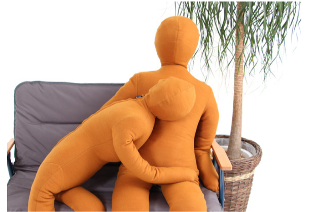 How Can You Pick A Best Human Shaped Pillow?